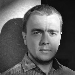 Гришко Дмитрий Юрьевич