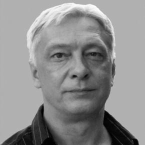 Федченко Александр Петрович