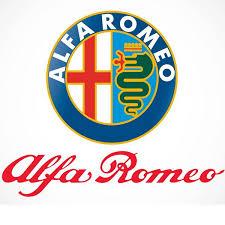 Alfa Romeo в БЦ