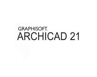 7.12- семинар «Новые возможности ARCHICAD. Инновационные технологии без ограничений»