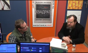 Зачем Петербургу Градсовет и каким должен быть Музей блокады?