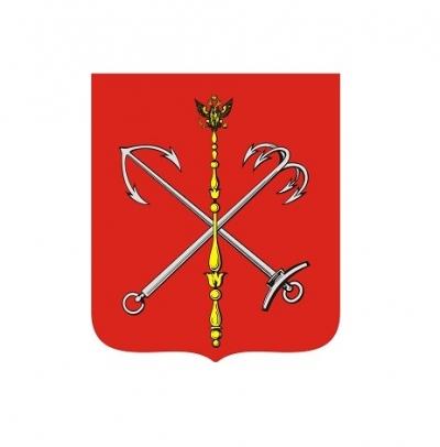 Лауреаты Премии Правительства Петербурга за 2017 г.