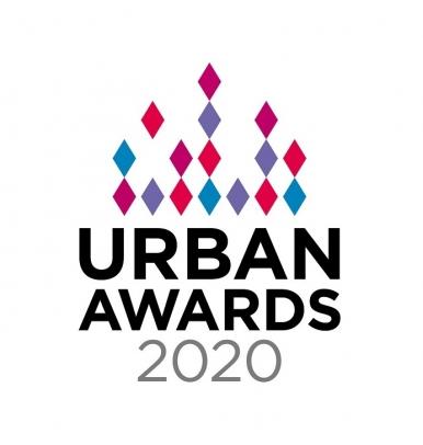 М.А. Мамошин вошел в состав жюри Urban awards