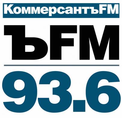 Введение в Петербурге усиленного контроля с точки зрения архитектора