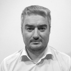 Токарев Сергей Владимирович